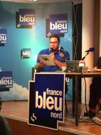 Julien Furet